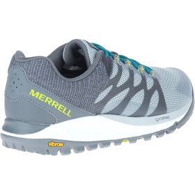Merrell Antora 2 Shoes Women, highrise